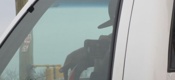 Resolution Would Make Deadly Distracted-Driving Offenses a Felony