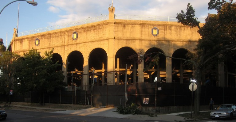 Forest Hills Tennis Stadium Denied Landmark Hearing