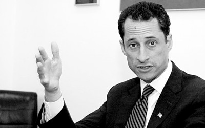 Republicans See Chance in Weiner's Vacated Seat