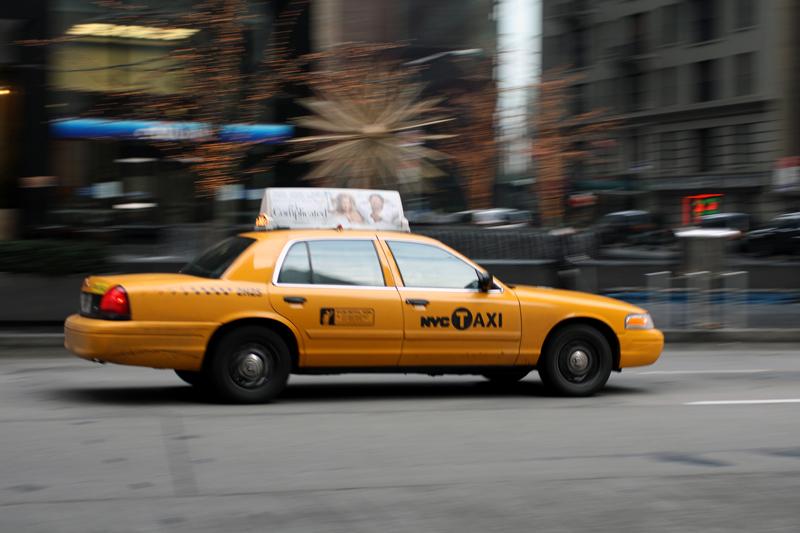 Taxi Albany Ny >> Livery Cab Legislation Passes Assembly, Waits in Senate ...