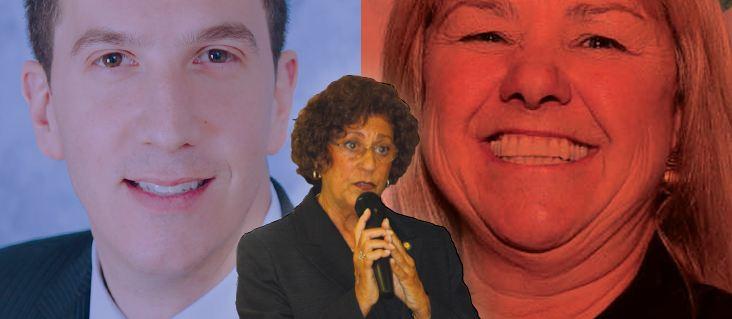 Cuomo Calls Special Election for September 13
