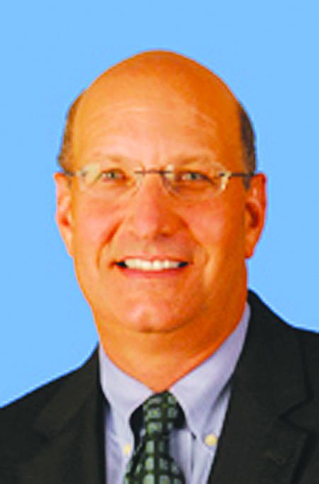 Walder Resigns as MTA Chief