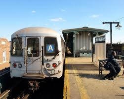 MTA Releases 2011 Customer Satisfaction Survey Results
