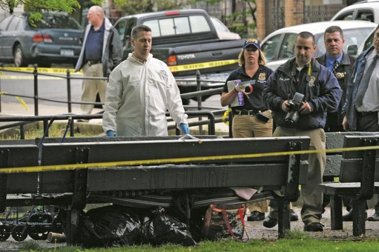 Forest Hills Rated Safest Queens Neighborhood