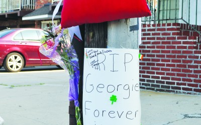Maspeth Bar Owner Killed in Hit and Run Car Crash