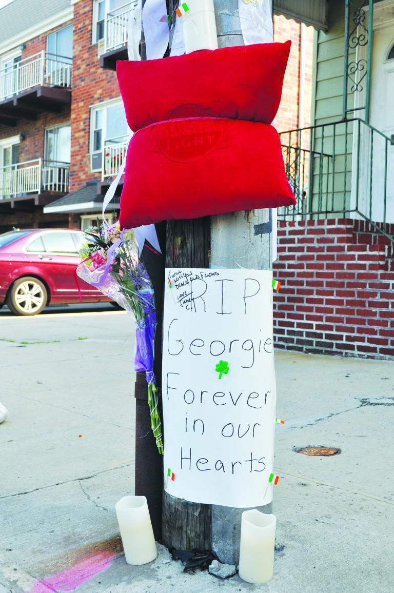 Maspeth Bar Owner Killed in Hit and Run Car Crash