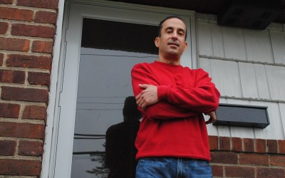 Former Howard Beach Resident Details Recovery From '88 Auto Crash In Upcoming Book