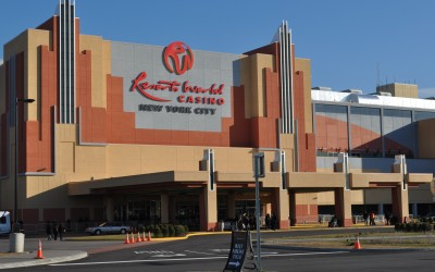 Racino Owner Gives Ozone Park Politicians $9,000