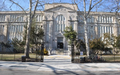 Queens Schools Could Lose Teachers
