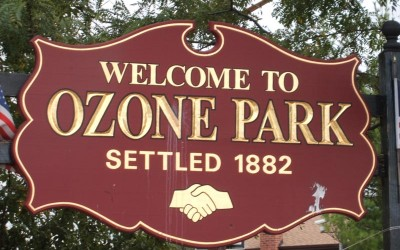 Pols Wish Ozone Park a Happy Birthday