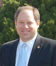 Lancman will Challenge Turner for Congressional Seat