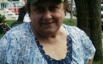 Great-Grandmother Struck, Killed By Car at Accident-Prone Intersection