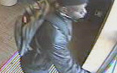 Robber Targets Chase Banks on Queens Blvd