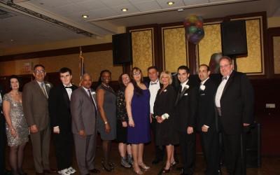 NYFAC Celebrates