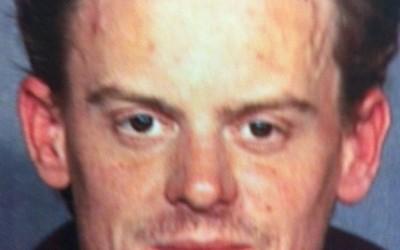 Howard Beach Man Killed in Subway Scuffle