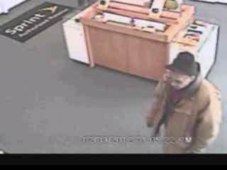 Cops Look for iPhone Thieves in Rego Park | The Forum Newsgroup