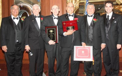 Howard Beach Kiwanis Celebrates 50 Years