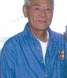 74-year-old Missing From Forest Hills