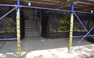 Ridgewood School Evacuated: Toy Gun Alarms Community