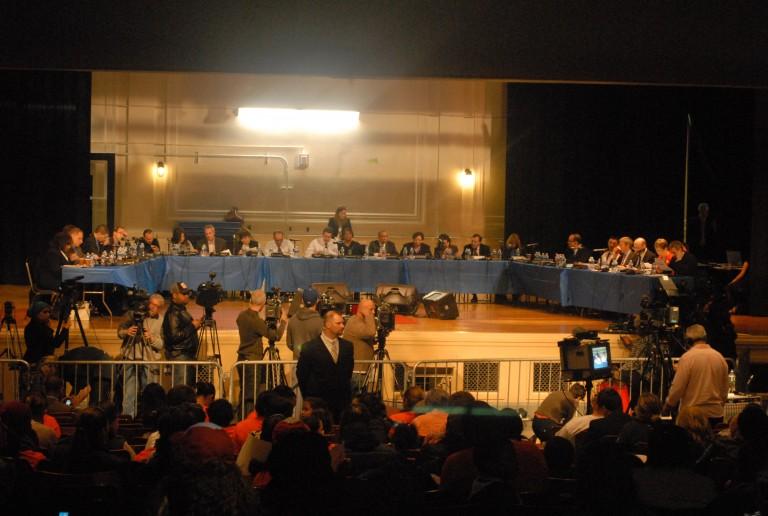 PEP Votes to Close 24 Schools — 7 in Queens