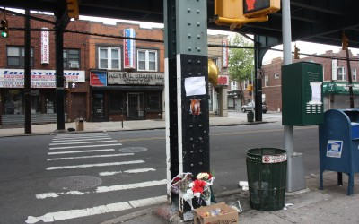 Drivers Kill Three Pedestrian in Queens