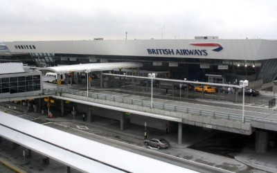 TSA Blunder Forces Evacuation and Delays at JFK