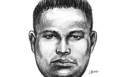 Police Seek Richmond Hill Rapist