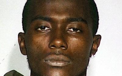 Cops Hunt Suspect from April Rape in Jamaica