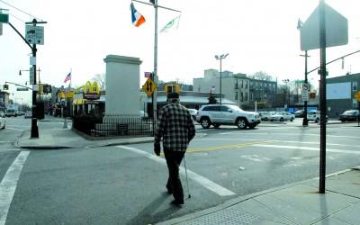 DOT Unveils Final Version of Glendale Plaza
