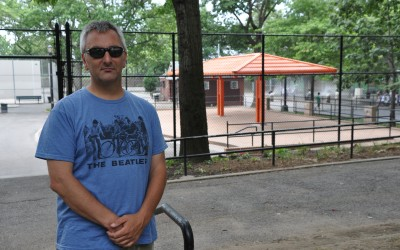Beatles Cover Band To Play in Ozone Park