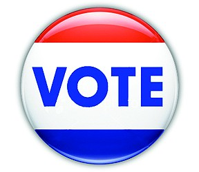 Primary Primer – Candidates Hope for Turnout