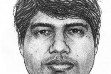 Cops Hunt for Molester on the Loose