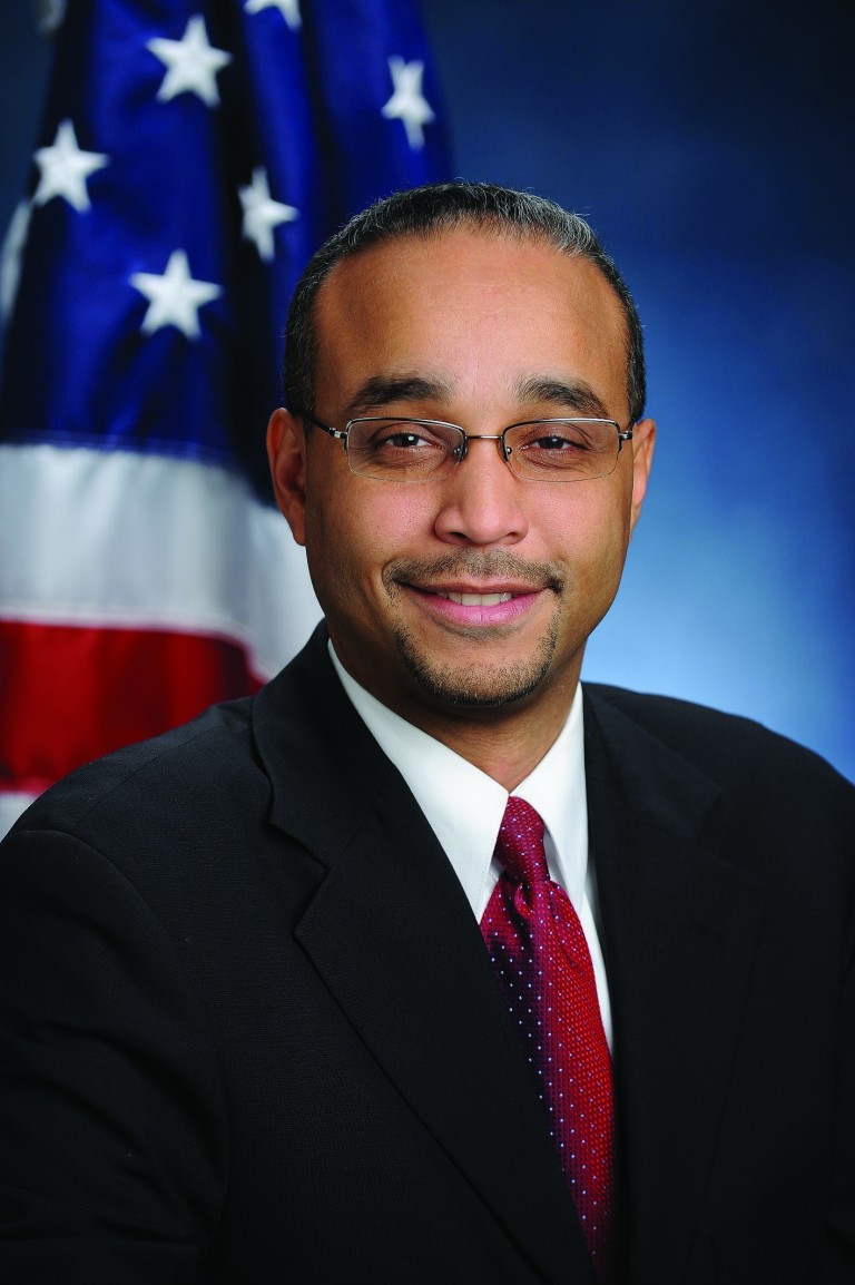Race For Queens Borough President