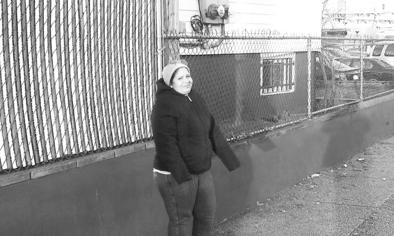 Working Girls of Woodhaven — Residents Say it's Been a Problem for Decades