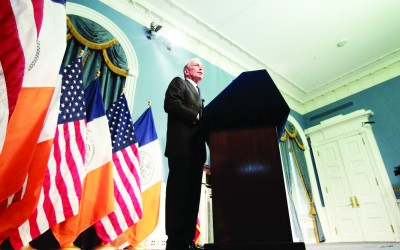 Mayor Bloomberg's Proposed Budget Met with Resistance