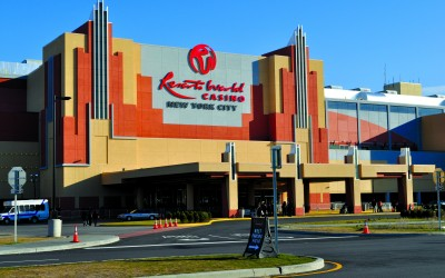 Resorts World Not Singled Out as One of  Cuomo's First Casinos