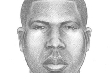 Police Look For Rape Suspect – Attacks 20-year-old