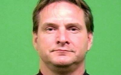 Run To Raise Funds For Slain Officer Figoski's Family