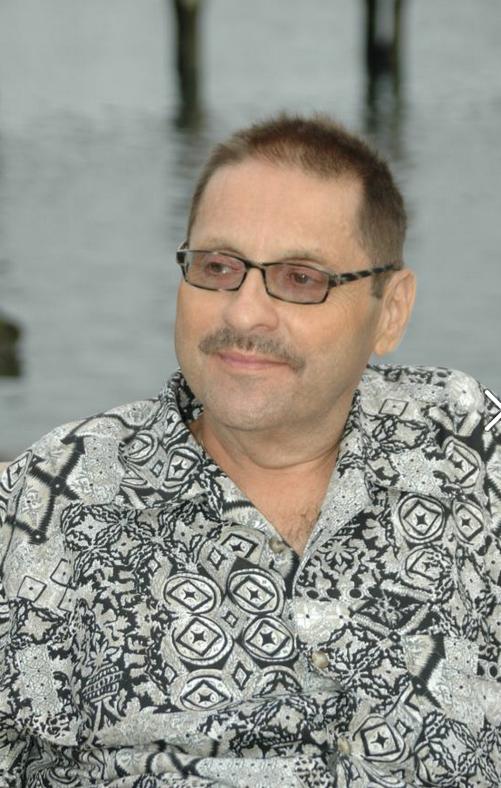Beloved Merchant Mike Matarazzo Passes