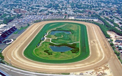 No Plans to Close Aqueduct Race Track, NYRA Says