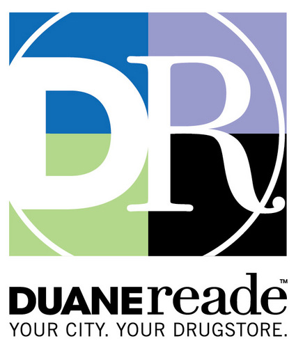 Mass Layoffs Expected at Maspeth's Duane Reade Distribution Center