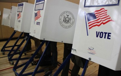 Government Watchdogs Call for Changes to City's Expensive Runoff Election System