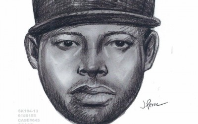 Police Hunt for Pervert – Lures 12-year-old into SUV, sexually assaults her