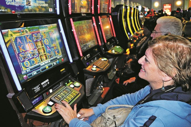 New york gambling slots no deposit bonus