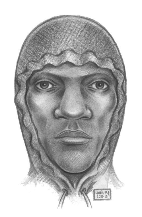 NYPD on Hunt for Man Who Attempted to Rape S. Ozone Park Woman