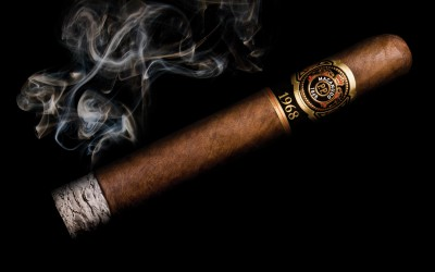 Up In Smoke – A simple guide to gifting the perfect cigar