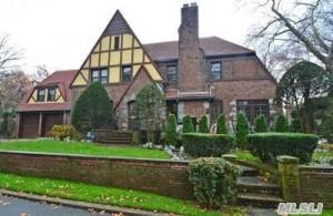 Forest Hills real estate 2
