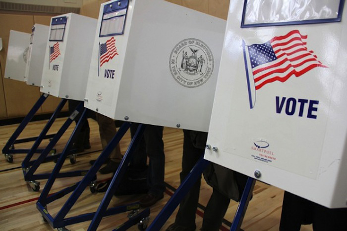 Single election primary day would save millions, pol says