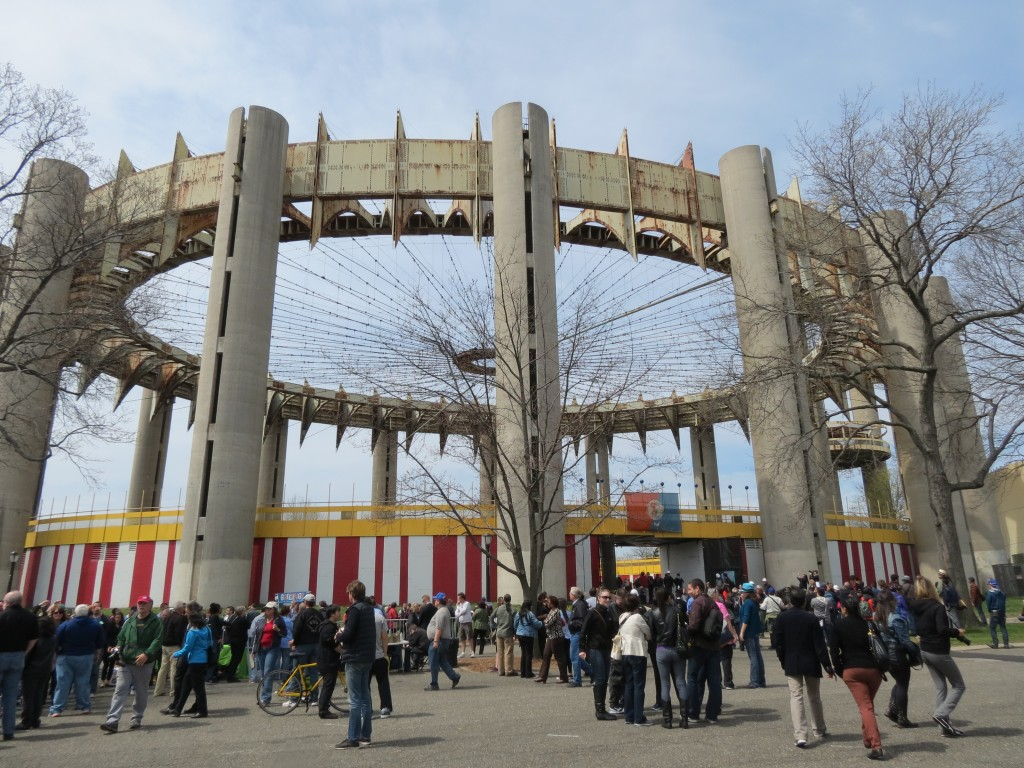 World's Fair (3)