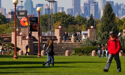 Queens College Students Face More Than $20K in Debt: Report